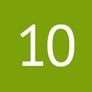 Tipp 10: Sonstige Ursachen
