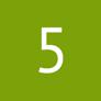 Tipp 5: Markteinschätzung der Geschäftsidee