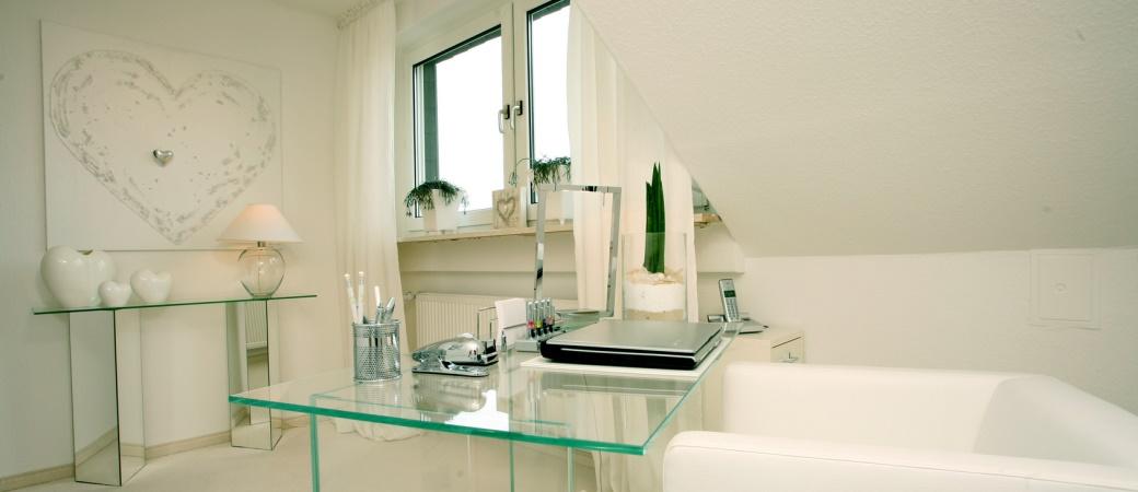 Möbel On Demand Hochwertige Designs Zu Niedrigen Preisen