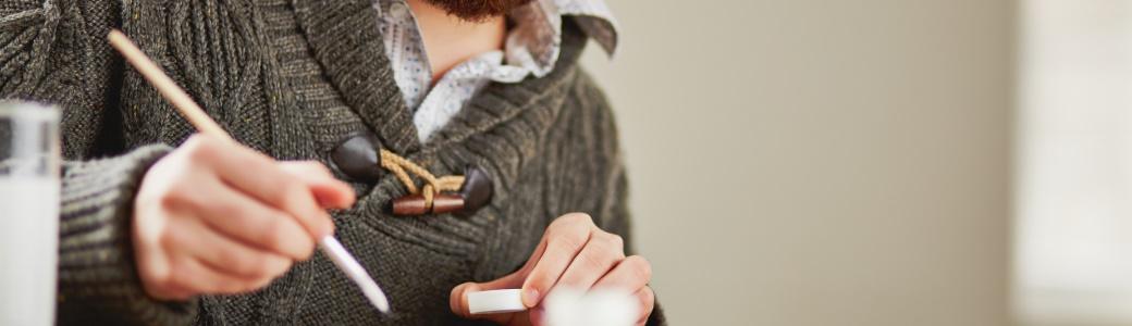 5. Geschäftsidee: Mobiles Kinderschminken
