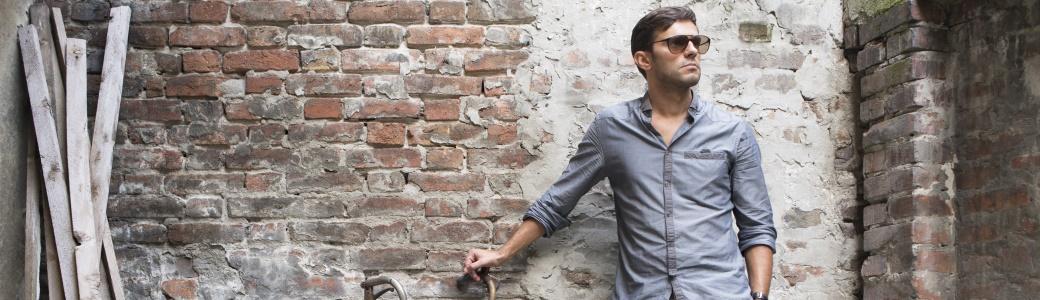 4. Geschäftsidee: Rikschafahrer ohne eigene Rikscha