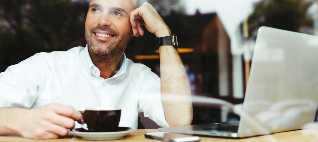 Interessante Alternativen zu Geschäftsideen in der stationären Gastronomie