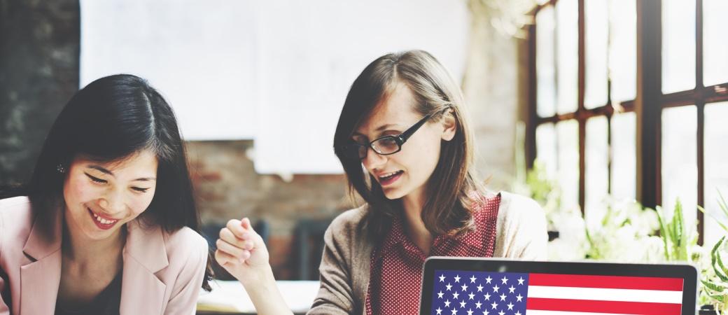 USA: Die besten Geschäftsideen aus Amerika