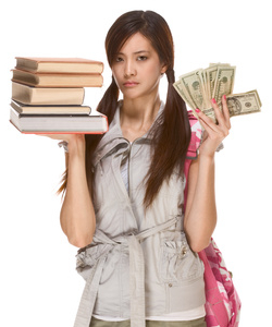 Ankauf von gebrauchten Lehrbüchern im Internet