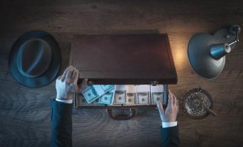 Verrückte Geschäftsidee - The Million Dollar Homepage