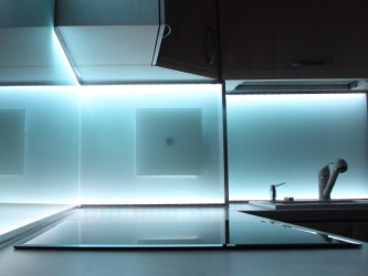 die besten gesch ftsideen 2014. Black Bedroom Furniture Sets. Home Design Ideas