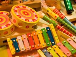 kinderspielzeug als gute gesch ftsidee f r die selbst ndigkeit. Black Bedroom Furniture Sets. Home Design Ideas